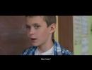 Короткометражный фильм «Невыученный урок 14 - 41»