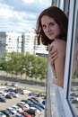 Фото Анастасии Дрепелевой №3