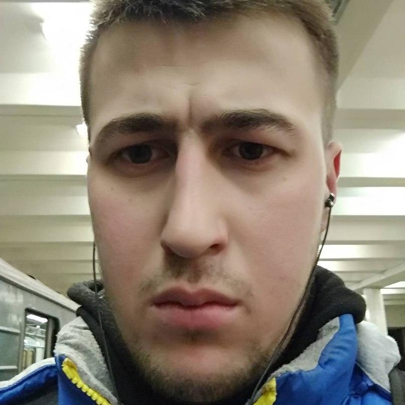 Вячеслав Дмитриевич | Гродно