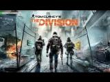 Tom Clancys The Division Livestream