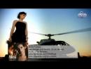 Nelly Furtado vs. J feat. Linkin Park - Say It Right (I'm Numb) (S.I.R. Remix)