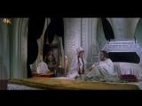 Дочь султана Razia Sultan 1983 Индийские фильмы онлайн http://indiomania.xp3.biz