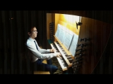 Габриэль Форе Павана Gabriel FAURE' Pavane, Op. 50