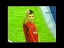 ПФК ЦСКА Москва 2-0 ПФК Нефтчи (Баку). 2-й отборочный раунд Лиги Чемпионов УЕФА 2004/2005. Обзор матча