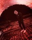 Дмитрий Бовин фото #28