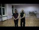 16 11 2017г г Кемерово Дворец молодёжи репетиция анс Шаян яшьляр Новое начинается с нуля
