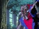 Человек-паук 1994 сезон2 серия8