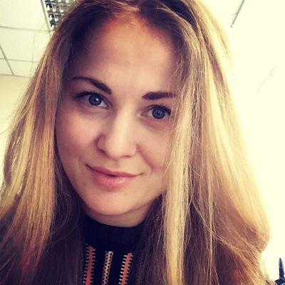 Лёлик Суханова