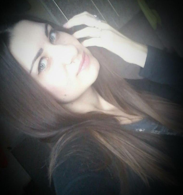Анастасия Ращинская | Пересвет