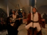 Weird Al Yankovic - The Saga Begins (С ПЕРЕВОДОМ)