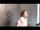 C-ute - Brilliant - Hikari Kagayaku