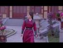 Xem Phim Tân Cổ Máy Thời Gian _ Tập 24