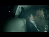 Parov_Stelar_feat._Lilja_Bloom_-_COCO_(Official_Video).mp4