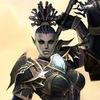 La2-Ares.ru Комплекс игровых серверов