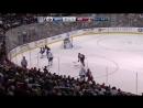NHL 2017-18 / RS / 11.11.2017 / Winnipeg Jets - Arizona Coyotes