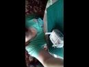 Нарезание различных материалов с помощью терморезки