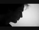 V-s.mobiДневники вампира Деймон и Елена Клип Песня Wherever You Will Go MusVid net.mp4