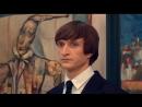 МосГаз (2012). Никита Сергеевич и авангардизм