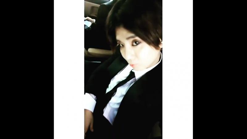 Psotny Hyeong-Seong