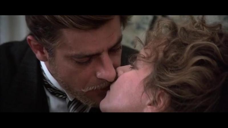 L'innocente Giancarlo Giannini 1976