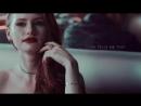 Cheryl__sweet_pea_-_girls_your_age