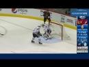 NHL On The Fly Обзор матчей за 12 февраля Eurosport Gold RU