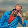 Alexey Latysh