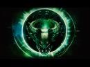 Fnatic Universe Game Winning Dark Rift Every Caster's Reaction Dota 2 ESL Katowice Major