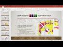 Simple Postflop - лекция от Филиппа nice2meet885