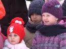 У Сєвєродонецьку встановили ще один дитячий ігровий комплекс
