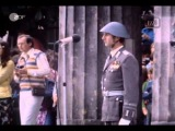 DDR Ost-Berlin 1978ГДР Восточный Берлин 1978