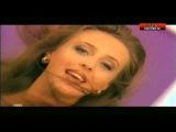 Наталья Сенчукова - Бабье лето (REAL HD)