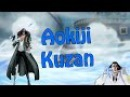 Aokiji AMV Justice Is Were You Stand A Great Former Admiral - One Piece AMV