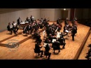 Mozart Don Giovanni (Overture) (orchestra Symphony Prague , conductor Stefan Britvik)