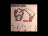 Jimmy Witherspoon (w Earl Hooker) - Pillar To Post