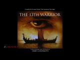 The 13th Warrior - Soundtrack (Sound Of The Northmen)