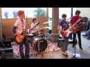 KGMC Band - Sweet Talkin' Love - Original
