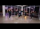 A.B.G.Family | Alexandr Sveshnikov choreo