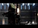 Arrow - Season 1 - You Have Failed This City (clip)