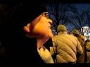 митинг на Пушкинской пл. (Москва) 05.03.2012