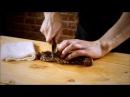 Кулинарная школа Тимофеев рождение стейка