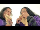 Jayac, Eres todo para Mí, vídeo clip oficial