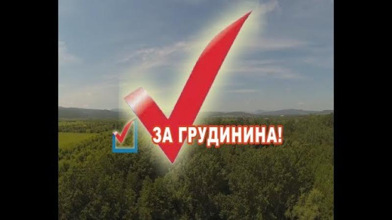 МОЛНИЯ Путин уйдет в отставку до инаугурации отведите росгвардию от мониторов