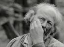 Lied aus dem Film Der plötzliche Reichtum der armen Leute von Kombach