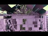 Nathan Fake - 'HoursDaysMonthsSeasons (Olga Wojciechowska Rework)'