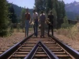 Stand by me, 1986. Ben E King - Music Video