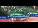 Video portrait: Panagiotis GIONIS @ European Championships 2013