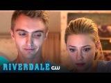 Riverdale 2x11 Promo