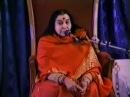 Пуджа Шиваратри Дели Индия 11 февраля 1983