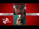 Паша Техник и Раскол о Треке с Гуфом анонс нового шоу Техника на YouTube 20.01.18